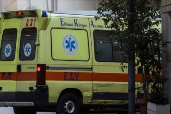 Ασύλληπτη τραγωδία στην Εύβοια: Πέθανε στο χειρουργείο 27χρονη έγκυος – Ελλάδα